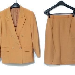 ニューヨーカー(NEWYORKER)のニューヨーカー スカートスーツ 7AR S(スーツ)