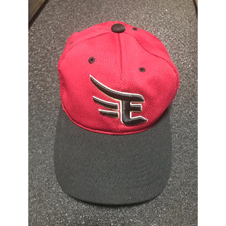 東北楽天ゴールデンイーグルス - 楽天イーグルス キャップ 帽子