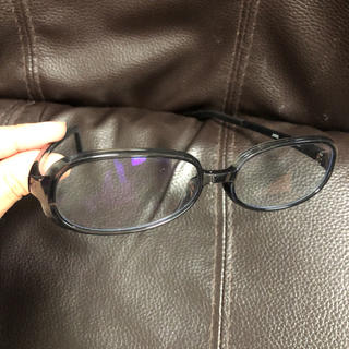 JINS - JINS ブルーライトカットメガネ