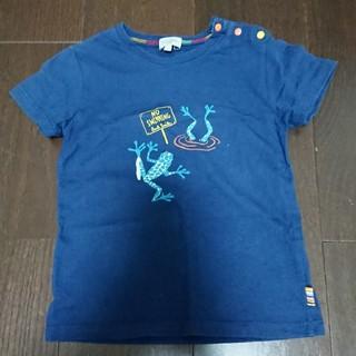 ポールスミス(Paul Smith)のPaul Smith junior☆Tシャツ(Tシャツ/カットソー)