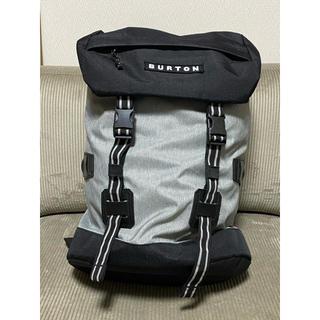 バートン(BURTON)のバートン BURTON バックパック TINDER PACK 163371(バッグパック/リュック)