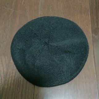 こども ビームス - ベレー帽☆kids