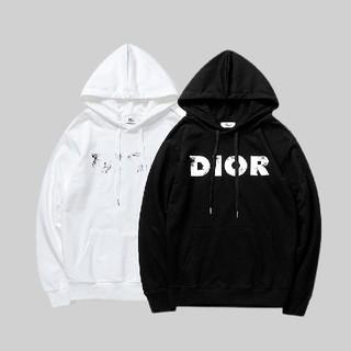Dior - ❤大人気❤DIOR 男女兼用 パーカー