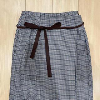 BEAUTY&YOUTH UNITED ARROWS - 6 roku beauty&youth スカート