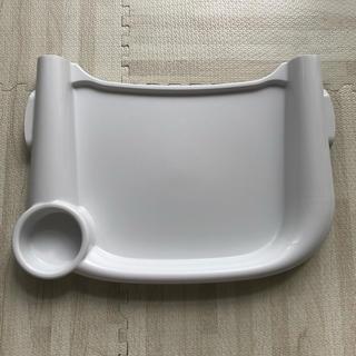 Inglesina - イングリッシーナ テーブル