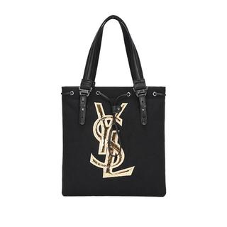 Yves Saint Laurent Beaute - 【イヴサンローラン】YSL レディース トートバッグ ショルダーバッグ かばん