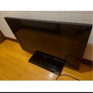 東芝 - TOSHIBA テレビ 32型
