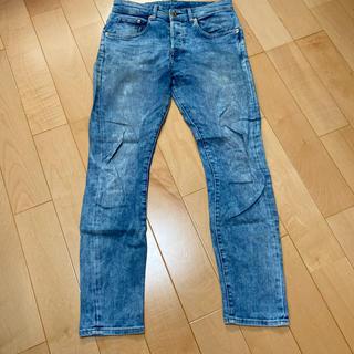 エイチアンドエム(H&M)のH&M H&Mデニム デニム ジーンズ skinny skinnyジーンズ(デニム/ジーンズ)