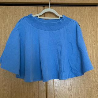 アニエスベー(agnes b.)のアニエスベー スカート 130(スカート)