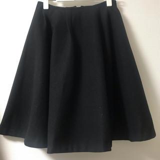 専用です!YOKO CHAN フレアスカート(ひざ丈スカート)