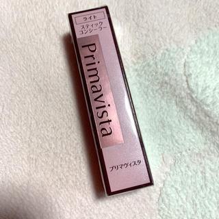 プリマヴィスタ(Primavista)のプリマヴィスタ スティックコンシーラー ライト(3.2g)(コンシーラー)