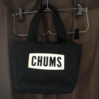 チャムス(CHUMS)のチャムス バック(トートバッグ)