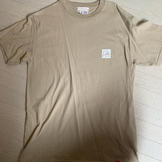 ジャーナルスタンダード(JOURNAL STANDARD)のtシャツ(Tシャツ/カットソー(半袖/袖なし))
