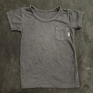 フタフタ(futafuta)の半袖Tシャツ 20(Tシャツ)