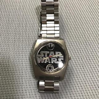 フォッシル(FOSSIL)の時計 激レア世界15000本(その他)