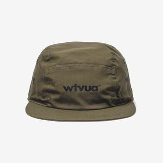 W)taps - T-7 / CAP / COPO. WEATHER