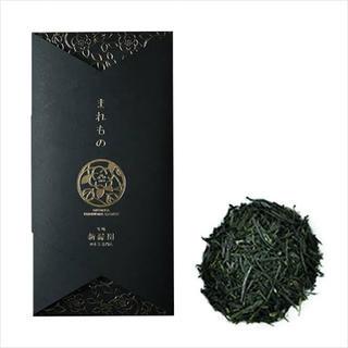高級茶葉(茶)