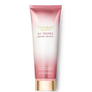 ヴィクトリアズシークレット(Victoria's Secret)のVictoria's Secret Lotion ボディローションクリーム(ボディローション/ミルク)