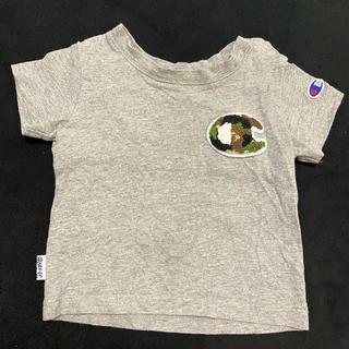 チャンピオン(Champion)の半袖Tシャツ 29(Tシャツ)