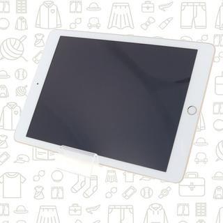 アイパッド(iPad)の【B】iPad5/32/SIMフリー(タブレット)