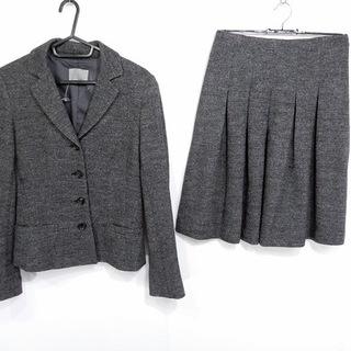 セオリーリュクス(Theory luxe)のセオリーリュクス スカートスーツ 38 M(スーツ)