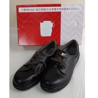 ミドリ安全 - ◇ミドリ安全 安全靴 RT910ブラック 24.5cm(中古品)◇