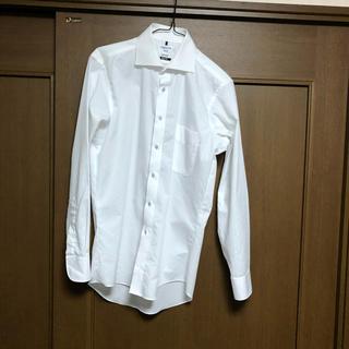 オリヒカ(ORIHICA)のORIHICA ワイシャツ(シャツ)
