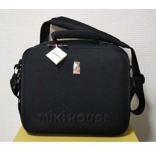 ミキハウス(mikihouse)のミキハウス MIKIHOUSE マザーズバッグ 新品(マザーズバッグ)