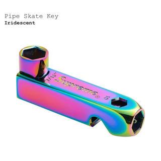 シュプリーム(Supreme)のSupreme Pipe Skate Key(その他)