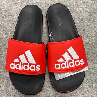 adidas - adidas アディダス アディレッタ サンダル ベナッシ