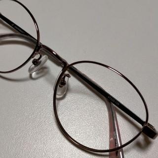 agnes b. - アニエスベー美品眼鏡