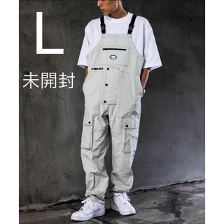 NIKE ナイキ SR オーバーオールズAS M NSW OVERALLS NR