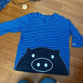ドラッグストアーズ(drug store's)のTシャツ(Tシャツ/カットソー(半袖/袖なし))