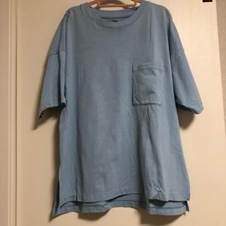 ローリーズファーム(LOWRYS FARM)の♡Tシャツ♡(Tシャツ/カットソー(半袖/袖なし))