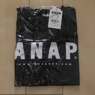 ANAP - ANAP トップス Tシャツ