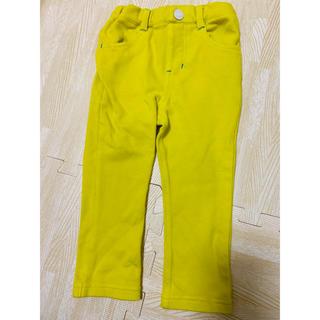 キムラタン(キムラタン)のラキエーベ ズボン 90(パンツ/スパッツ)