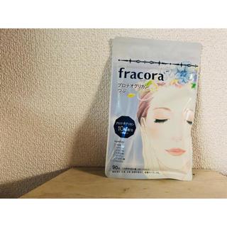 フラコラ(フラコラ)の〈みかん様専用〉フラコラ プロテオグリカン1袋(その他)