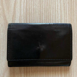 PORTER - PORTER 財布 カードケース