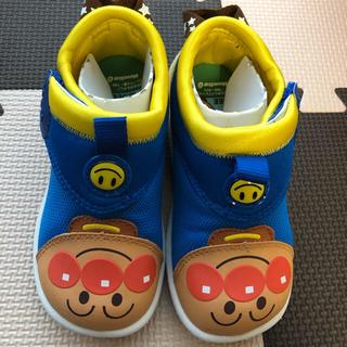 アンパンマン - 新品未使用☆アンパンマン 靴 16cm