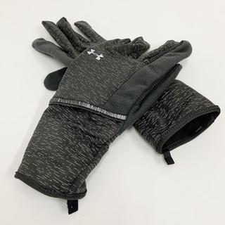 【開封済新品】レディス/UNDER ARMOUR/手袋(手袋)