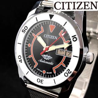 シチズン(CITIZEN)の☆CITIZEN☆1971〜83s/Vintage/腕時計/激レア/シチズン(腕時計(アナログ))
