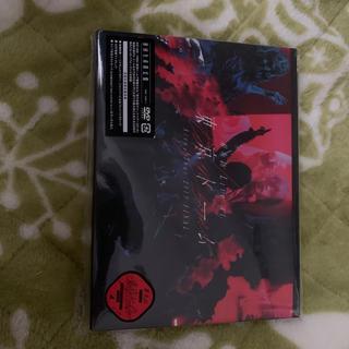 欅坂46(けやき坂46) - 東京ドーム 欅坂46