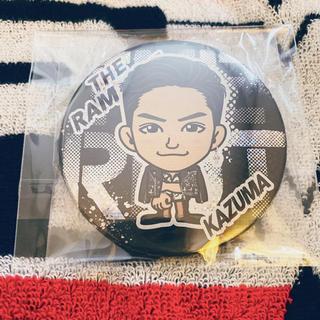 THE RAMPAGE - 川村壱馬 モバ缶