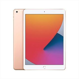 Apple - 【Wi-Fi / 32GB】iPad 第8世代 10.2インチ