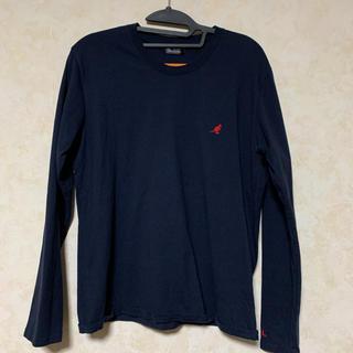 KANGOL - カンゴール Tシャツ