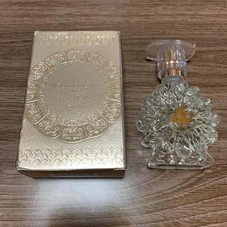 カネボウ(Kanebo)のカネボウ ミラノコレクション オードパルファム 2016(香水(女性用))