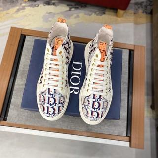 Christian Dior - Dior スニーカー