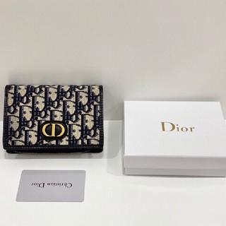 Christian Dior - DIOR大人気さいふ 財布 小銭入れ