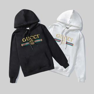 Gucci - ❤大人気❤GUCCI グッチ 男女兼用 パーカー