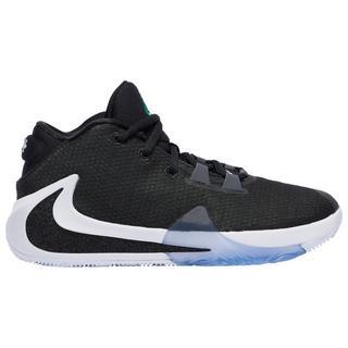 ナイキ(NIKE)の値下げ中 Nike Zoom Freak 1 ヤニスアデトクンボ (スニーカー)